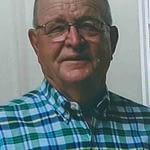Bob Neusch