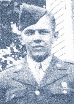 Paul F. Sahr