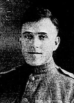 Charles C. Abel