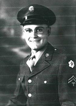 Arthur C. Dvorak