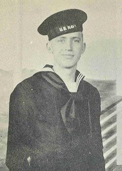 Stanley E. Rosenthal