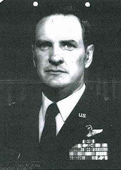 Wendell L. Schuler