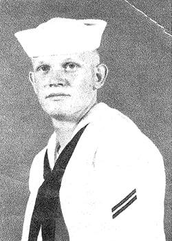 Kenneth L. Schultze