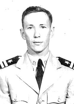 Donald M. Sheely