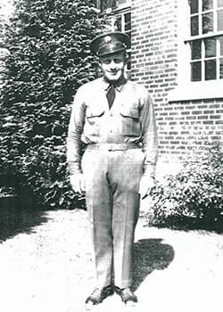 Clarence H. Thiesse