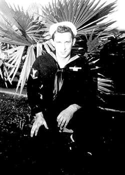 Marvin L. Jensen