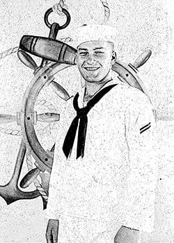 Wayne C. Nelson
