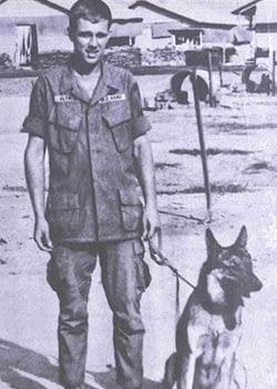 Jerry L. Oltman