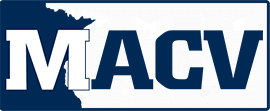 Minnesota Assistance Council for Veterans